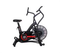 Аэро велосипед UG-АВ 005
