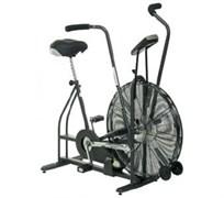 Велотренажер Schwinn Airdyne®