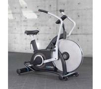 Велотренажер Sportop CB700