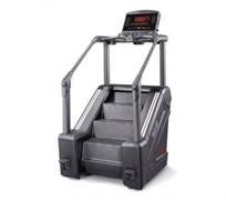 Тренажер-лестница Stepmill Aerofit X6-С LED