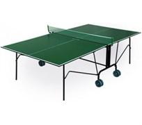 Теннисный стол Torrent Compact Indoor