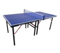 Теннисный стол Yinhe 1601 Midi