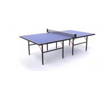 Стол для пинг-понга Pongori FT 720 Indoor