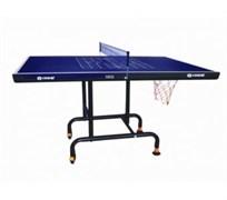 Теннисный стол Yinhe 1602 Mini