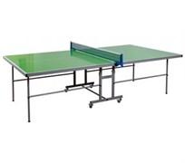Теннисный стол ABC-11 Green