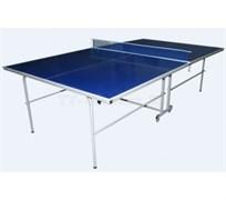 Теннисный стол ABC-11 Blue