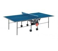 Теннисный стол для помещений Sponeta S1-13I