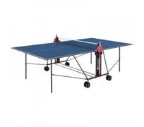 Теннисный стол Sponeta S 1-43i