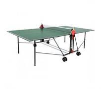 Теннисный стол Sponeta S 1-42i