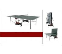 Теннисный стол Sponeta Hobby MA220