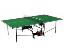 Теннисный стол для помещений Sponeta S1-72I