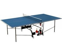 Теннисный стол для помещений Sponeta S1-73I
