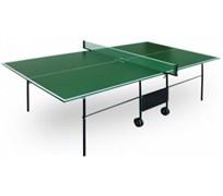 Теннисный стол всепогодный Weekend Standard