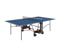 Теннисный стол Sponeta S 2-73i