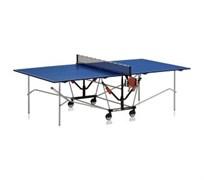 Теннисный стол для помещений с сеткой Kettler Spin Indoor 1