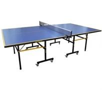 Теннисный стол Tornado SP