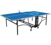 Теннисный стол Tornado AL Outdoor
