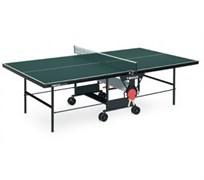 Теннисный стол Tibhar 3000 Indoor
