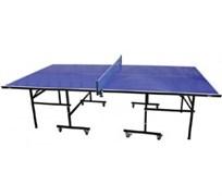 Теннисный стол Tornado-6 Outdoor