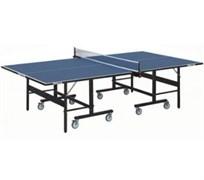 Теннисный стол Tornado AL-Pro Outdoor