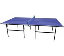 Теннисный стол Tornado Sport Outdoor