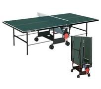 Теннисный стол Tibhar 3600 W Outdoor