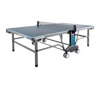 Теннисный стол для помещений с сеткой Kettler Indoor 10