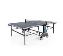 Теннисный стол всепогодный с сеткой Kettler Sketch & Pong Outdoor