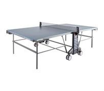 Теннисный стол всепогодный с сеткой Kettler Outdoor 4