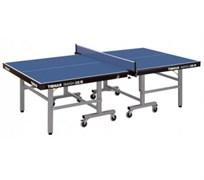 Теннисный стол Tibhar Smash 28 R ITTF