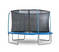 Start Line Батут 10 футов (305 см)с внутренней сеткой и держателями