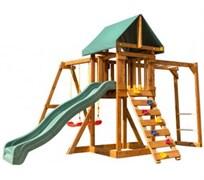 Игровая площадка Babygarden Sport 2