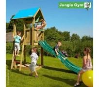 Детский городок Jungle Gym Castle