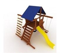 Детская игровая площадка Росинка Сан-Марино