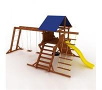 Детская игровая площадка Росинка Милан