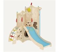 Домашний игровой комплекс IgraGrad 6