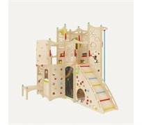 Детская игровая зона IgraGrad 13