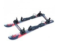 Лыжи и приспособление Pro ski Simulator Easy SKI