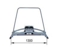 Горнолыжный тренажер Slalom Sport - 1300