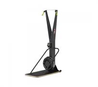 Лыжный тренажер UG-Skierg Machine 001
