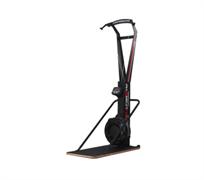 Лыжный тренажер UG-Skierg Machine 002