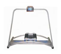 Горнолыжный тренажер Pro ski Simulator Standard