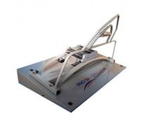 Горнолыжный тренажер Pro ski Simulator Professional