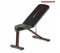 Силовая скамья универсальная Weider PRO 15927