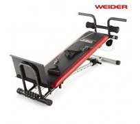Тренажер Weider Ultimate Body Works