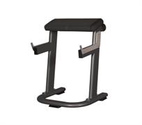 Подставка для сгибания рук стоя (парта Скотта) Spirit Fitness  AFB142