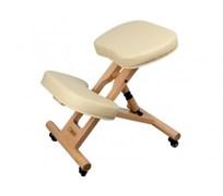 Ортопедический стул Us Medica Zero