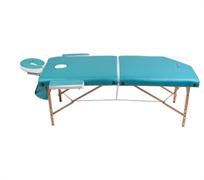 Масссажный стол Casada Rodos (2W)