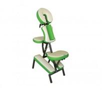 Складной стул для массажa Us Medica Rondo