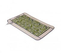 Нефритовый коврик Us Medica Nephrite Therapy